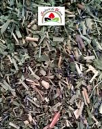 tisane chant des cigales