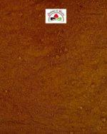 Mélange Spécial Couscous
