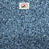 graines de pavot bleu en vrac