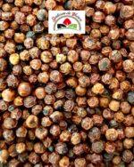 Poivre Rouge de Kampot en grains Bio