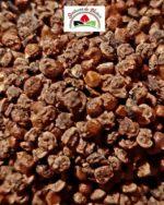 Maniguette, graine Paradis, de Guinée