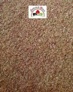 poudre de poivre de cassis