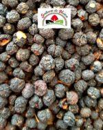 Poivre de Tasmanie noir en grains Bio