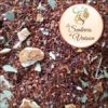 Rooibos_The_Rouge - Rooibos_Orange_Eucalyptus.jpg