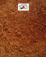 mélange d'épices pour le poulet Tandoori et la cuisine indienne