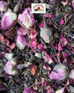 Thé Vert Fruits de Provence