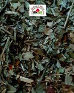 mélanges de plantes coupées pour infusion problèmes articulaires
