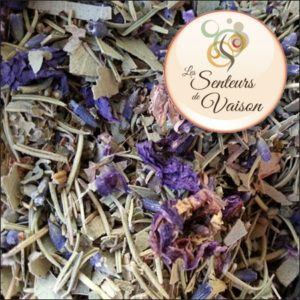 Tisanes_et_Infusions - Tisane_Hivernale.jpg