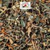 mélanges de plantes et de fleurs pour infusion
